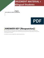 -activities presente simple soluciones.pdf