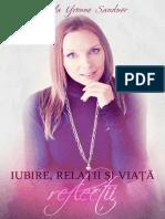 Ursula-Yvonne-Sandner-Relatii-iubire-si-viata-Reflectii.pdf