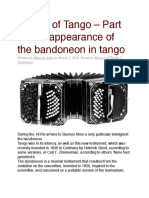 History of Tango – Part 5_The_appearance_o.pdf