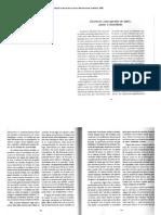 19-Curriculo-uma_questao_de_saber_poder_e_identidade.pdf