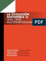 La-Evolucion-Sostenible-I.pdf