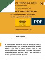 PILARES 01.pptx
