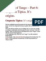 History of Tango – Part 6_Orquesta_Tipica..pdf