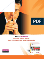 REACH Cut Planner Brochure 2017 C