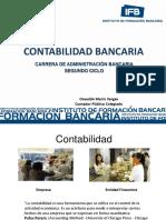 221920177-Contabilidad-Bancaria.pptx