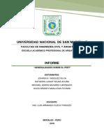 INFORME SEMANA 5 FULL.docx