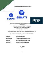 proyecto senati nuñez.docx