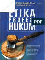 Buku-Etika-Profesi-Hukum-2014.pdf