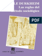 04--Las-Reglas-Del-Metodo-Sociologico-1-2