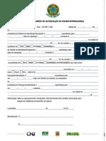 acc63aaeb5ea8ca017d46dafac57778d.pdf
