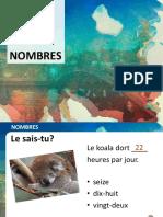 nombres_p33
