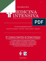 syllabus-2012.pdf