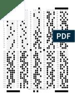 MD_D (1).pdf