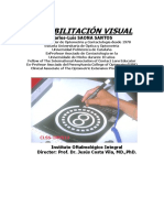 20101130-rehabilitacion-visual-para-ioi509285666796673822.pdf