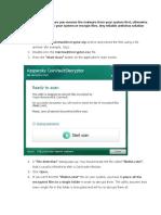 howto.pdf