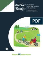 AsturiasParaTodos_2010.pdf