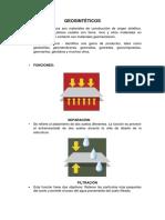 Clase 7 - Curso Basico Sobre Concreto