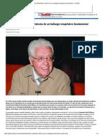 Tratamiento Metabólico_ Historia de Un Hallazgo Terapéutico Fundamental — DSalud
