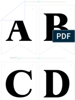 ST-Printable-Banner-1-23-pages.pdf