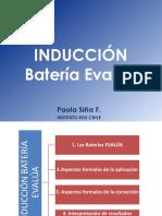 INDUCCIÓN_EVALÚA