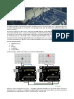 Comunicação Entre Arduinos I2C - Parte 1 e Parte 2