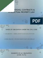 #01 Accounting Process