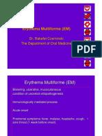 EM תשע.pdf