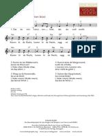 Jingle Bell Rock Holiday Sheet Music NOTEBUSTERS