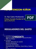 71 Hipertension Rion 110318184516 Phpapp01