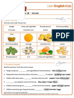 worksheets-christmas-food-in-the-uk-answers.pdf