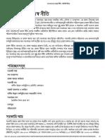বাংলাদেশের রাজস্ব নীতি - উইকিপিডিয়া.pdf
