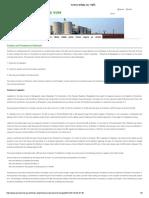 সংসদের কার্যক্রম এবং পদ্ধতি.pdf