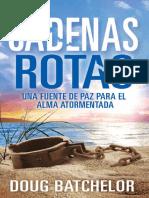 BATCHELOR, DOUG - Cadenas Rotas.pdf