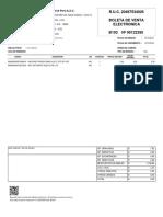 20467534026_03_B103-122395_4379315.pdf