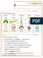 worksheets-christmas-2-answers.pdf