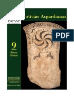 NA_9_2015_DOSSIE_RITOS_E_CRENCAS_NORDICA.pdf