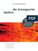 Ciena+Experts+Guide+to+OTN_pt_BR