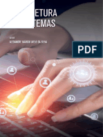 LIVRO PROPRIETARIO - ARQUITETURA DE SISTEMAS.pdf