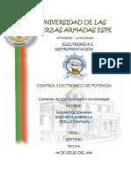 273263026-Conversor-AC-DC-Controlado-No-Controlado-1.pdf
