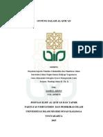 10530078_bab-i_iv-atau-v_daftar-pustaka.pdf