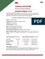 CC19_Convocatoria RETO COYOTE 2019