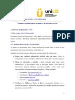 Modulo 2 Proceso de Busca de Informacion-1-4-1--1