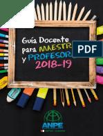 Gua_Docente_ANPE_18-19