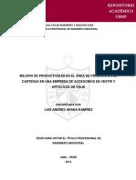 arana_la.pdf