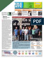Corriere Cesenate 41-2018