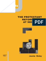 en167.pdf