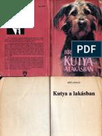 Bíró András - Kutya a lakásban.pdf
