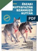 szanhuzo_kutyak_Text.pdf