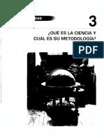 La ciencia y su método.pdf
