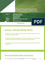 Ministro Hales CODELCO Chile.pptx